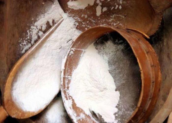 14 meest kankerverwekkende voedingsmiddelen