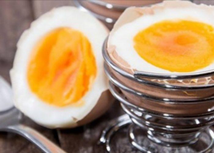 12 voedingsmiddelen die je NOOIT in de koelkast mag bewaren