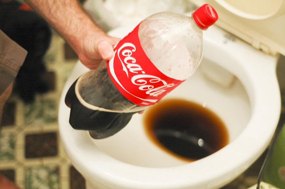 cola-toilet-reiniger