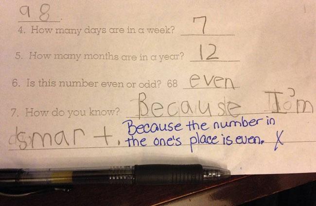 grappige-examen-antwoorden-1