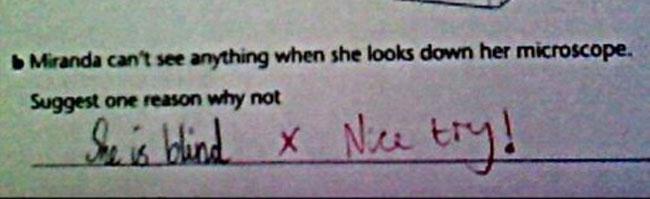 grappige-examen-antwoorden-10
