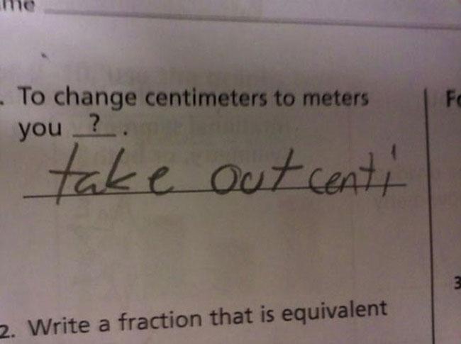 grappige-examen-antwoorden-15