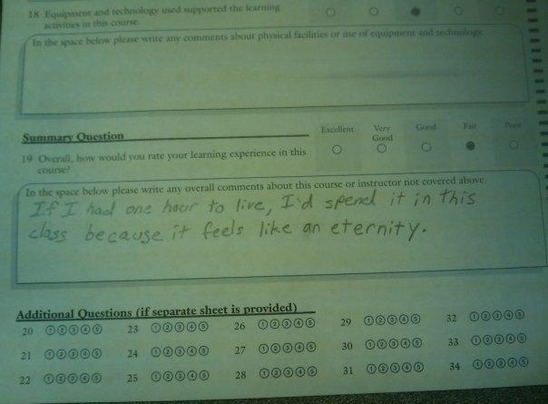 grappige-examen-antwoorden-20