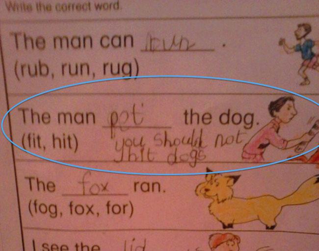 grappige-examen-antwoorden-5