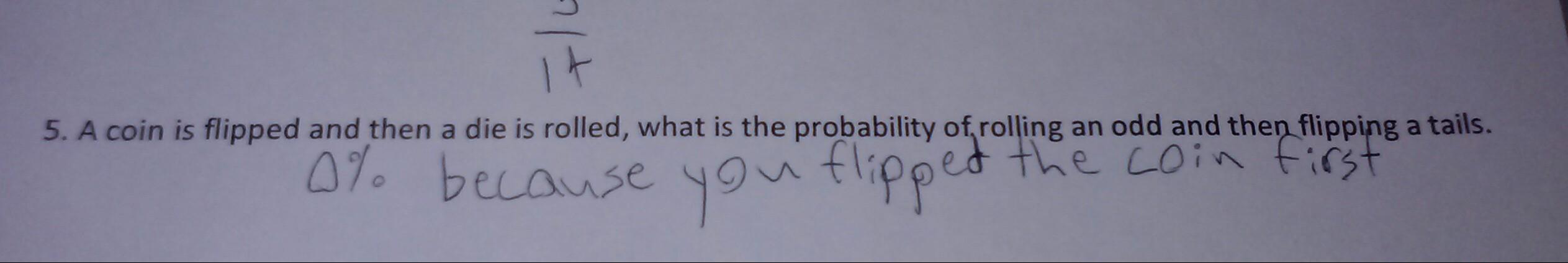 grappige-examen-antwoorden-6