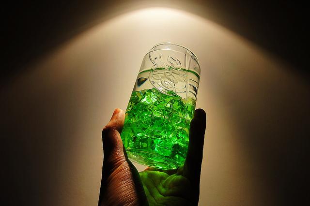 groene-cola