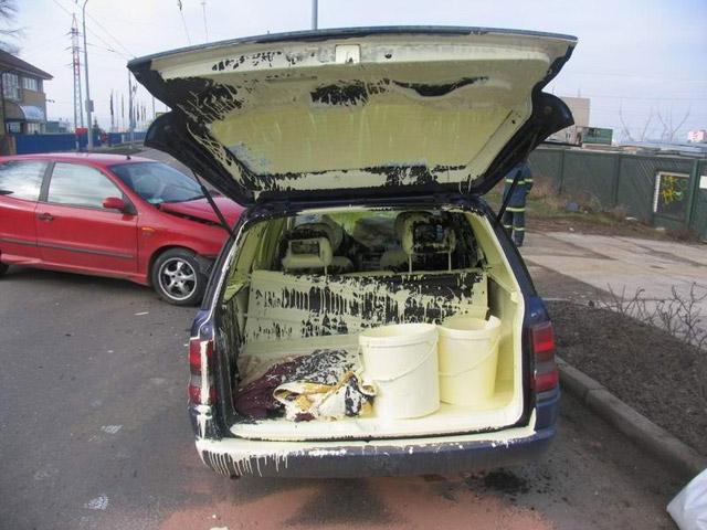 paint-bomb