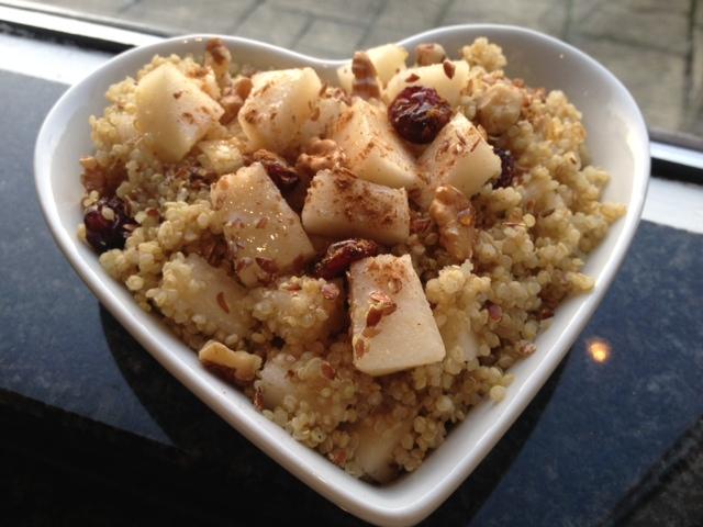 quinoa-met-peer
