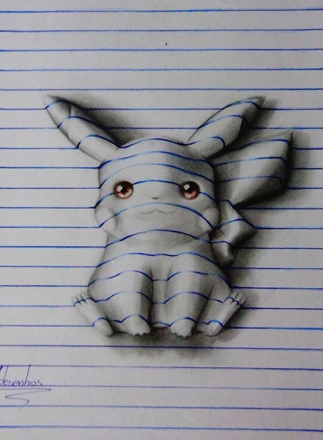 tekening-10
