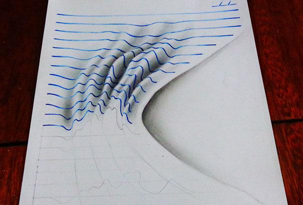 tekening-7