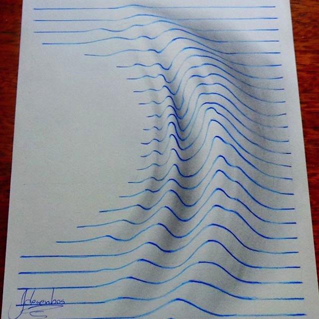 tekening-8