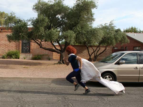 trouwjurk-bruid