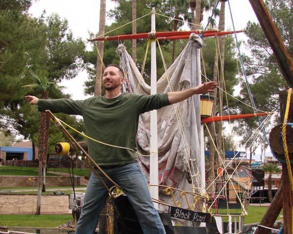 trouwjurk-piraat