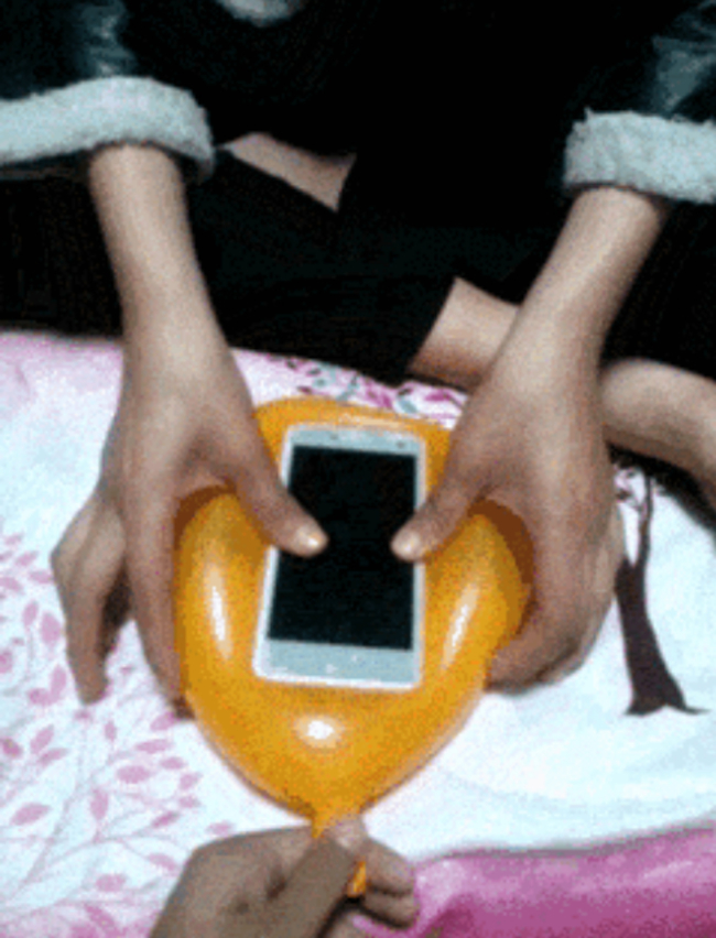 ballon-smartphone-case-2
