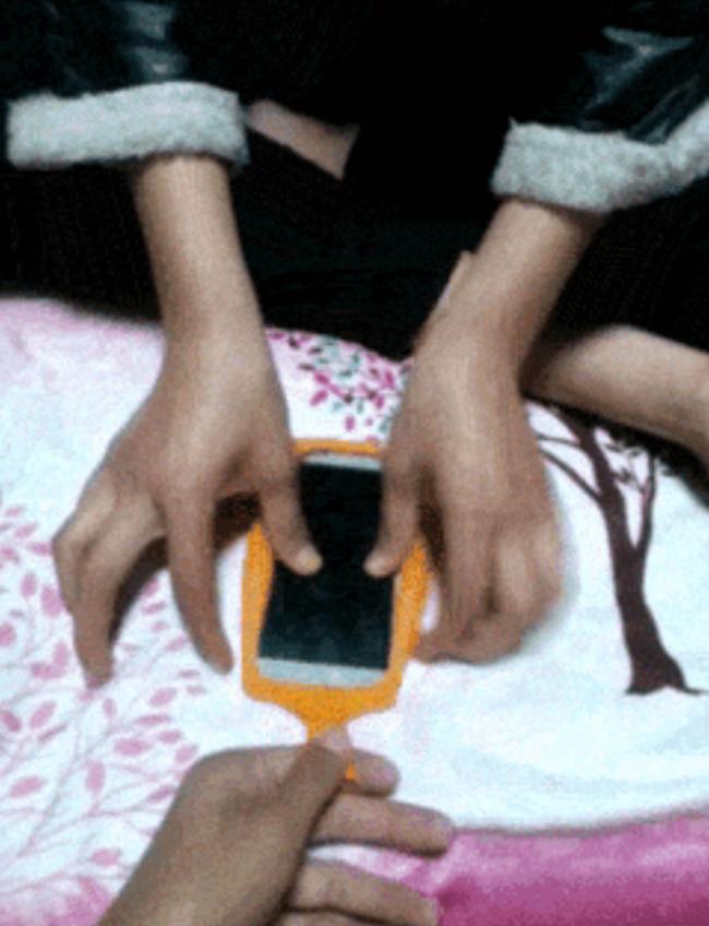 ballon-smartphone-case-3