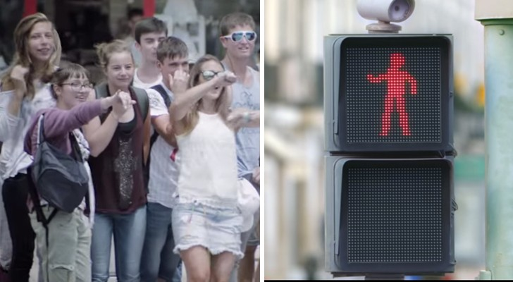 dansend-stoplicht