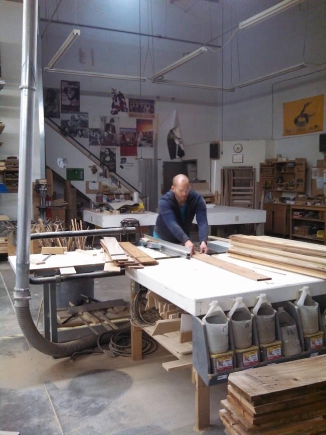 houten-planken