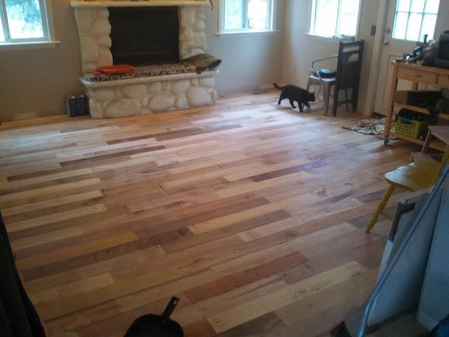 huiskamer-vloer