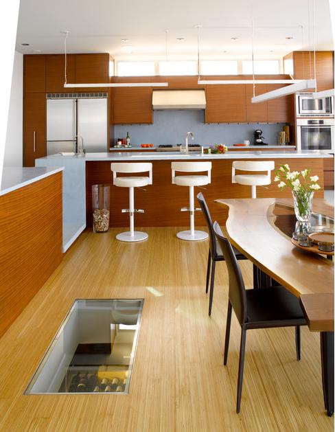 keuken-6