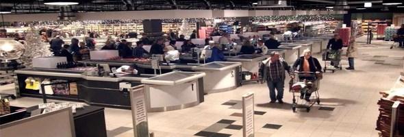 lijkt-normale-supermarkt