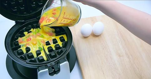 Bosch oven accessoires
