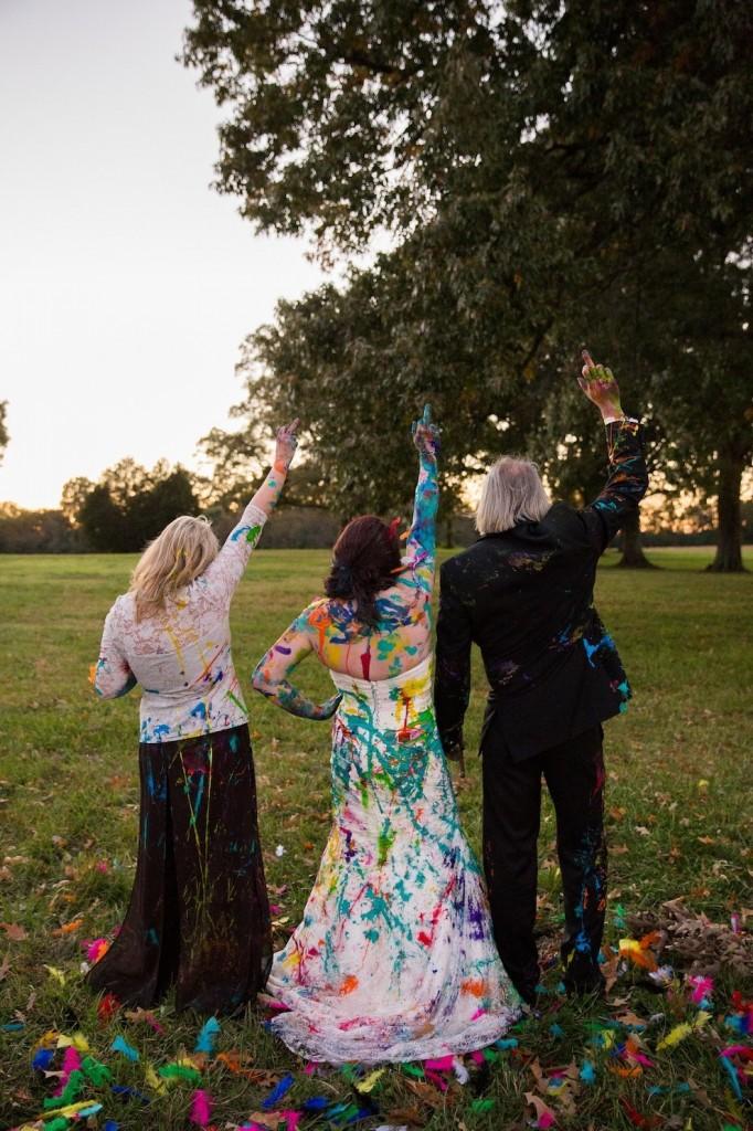 bruid-fotografie