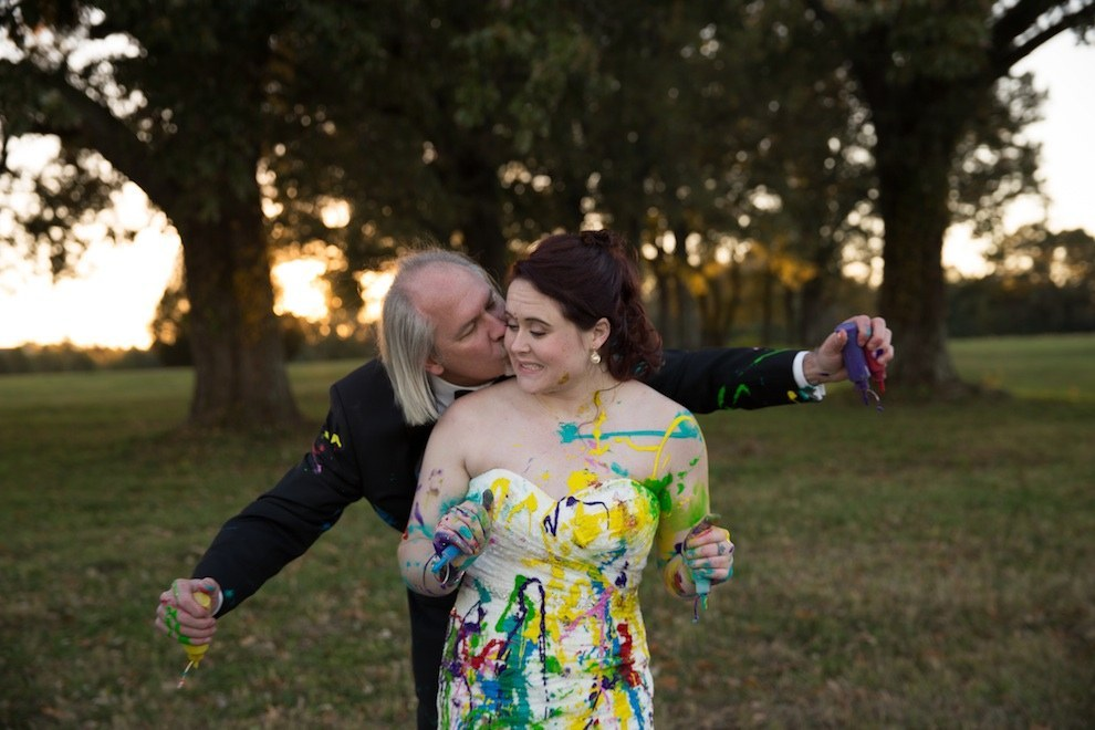 bruid-ouders-2