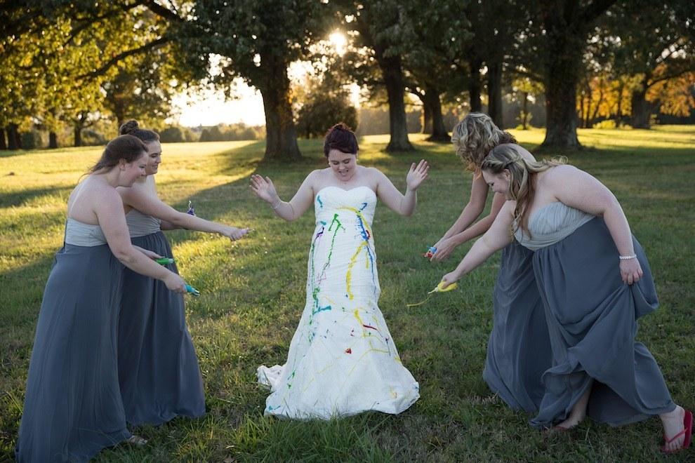 bruidsmeisjes-doen-mee