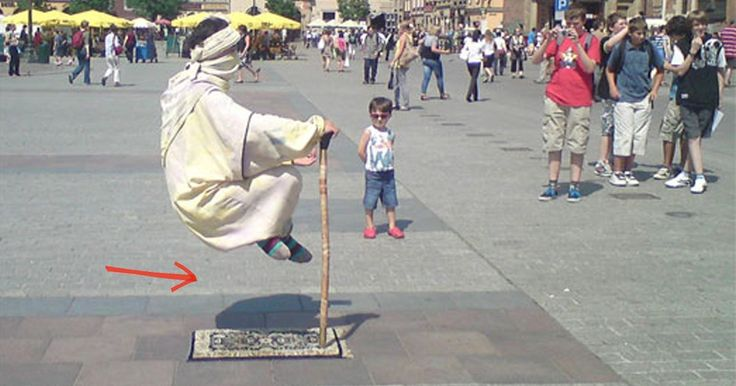 levitatie-zwevende-truc