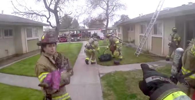 brandweer-redt-levens