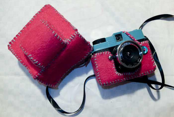 camera-draagtas