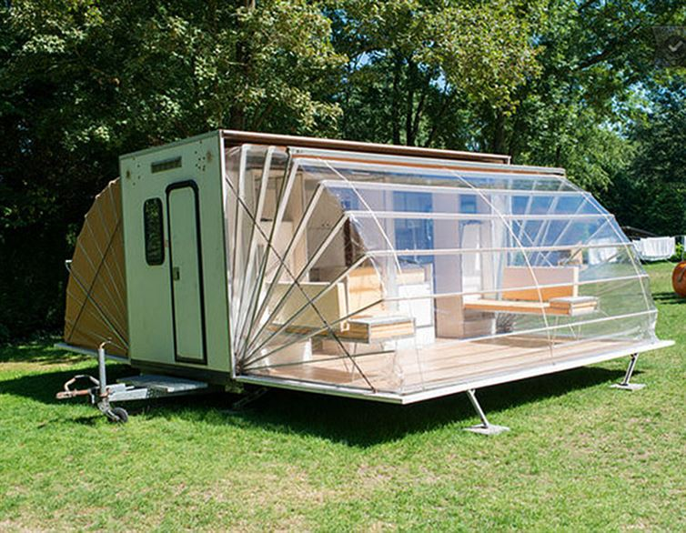 camper-in-zon