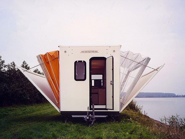 camper-uitklap