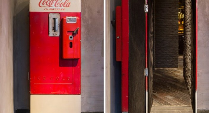 cola-cocktailbar
