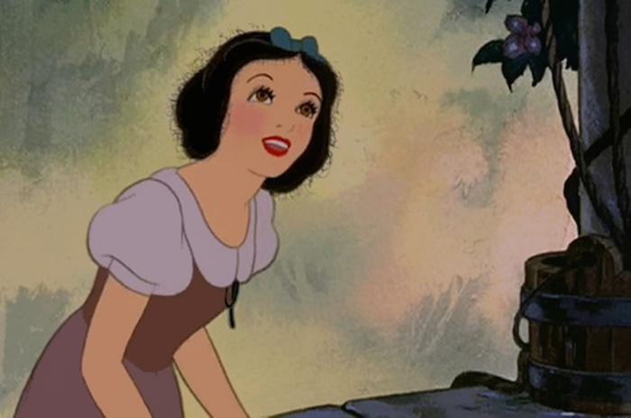 disney-prinsessen-realistisch-haar-14