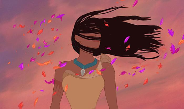 disney-prinsessen-realistisch-haar-16