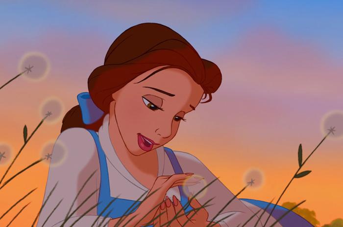 disney-prinsessen-realistisch-haar-3