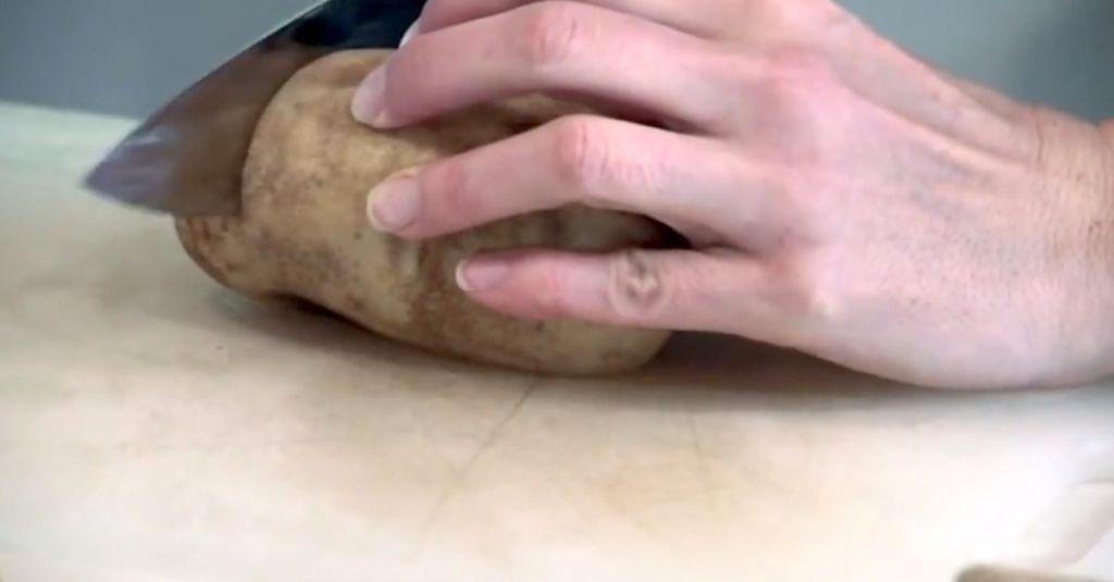 gebakken-aardappel-recept