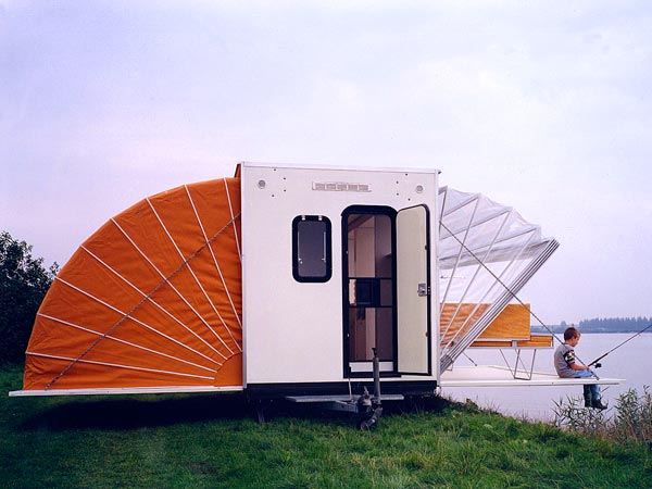 geparkeerde-camper