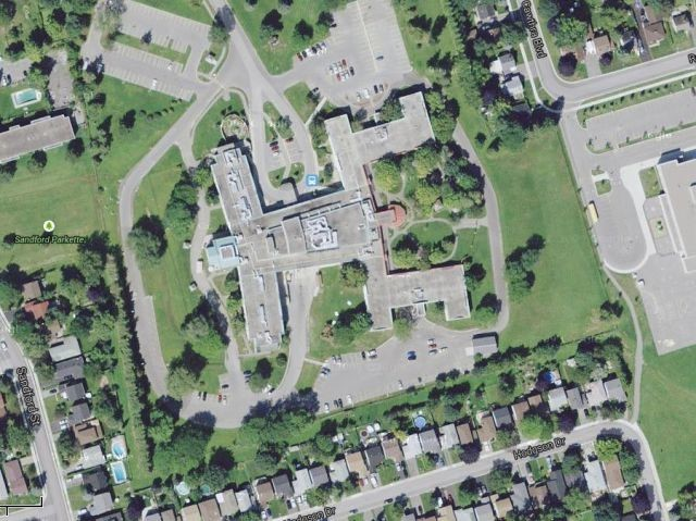 gezondheidscentrum-van-bovenaf-google-maps