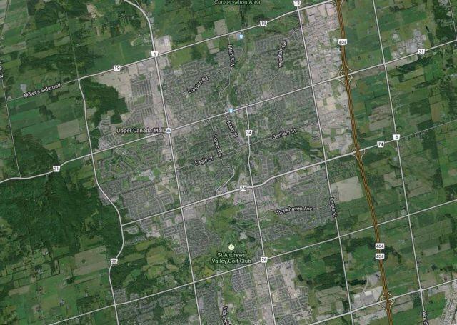 google-maps-ingezoomd