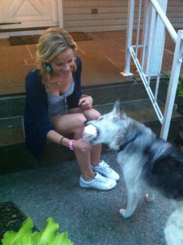 hond-laatste-traktatie-1
