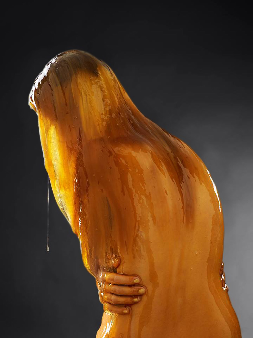 honing-kunst-3