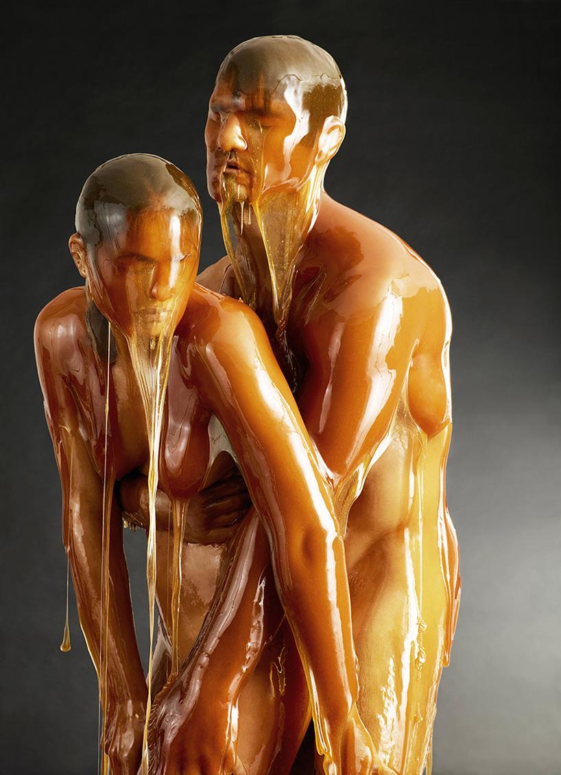 honing-kunst-6