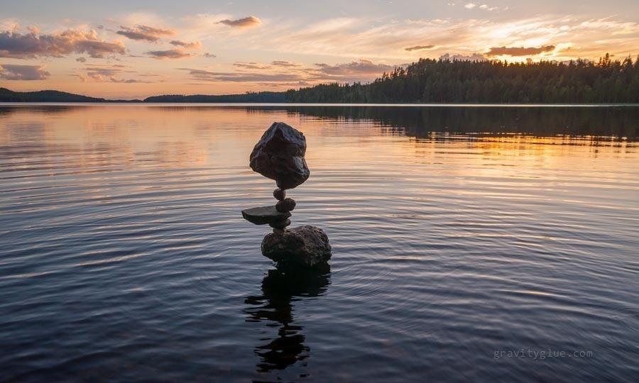 kunst-stenen-1