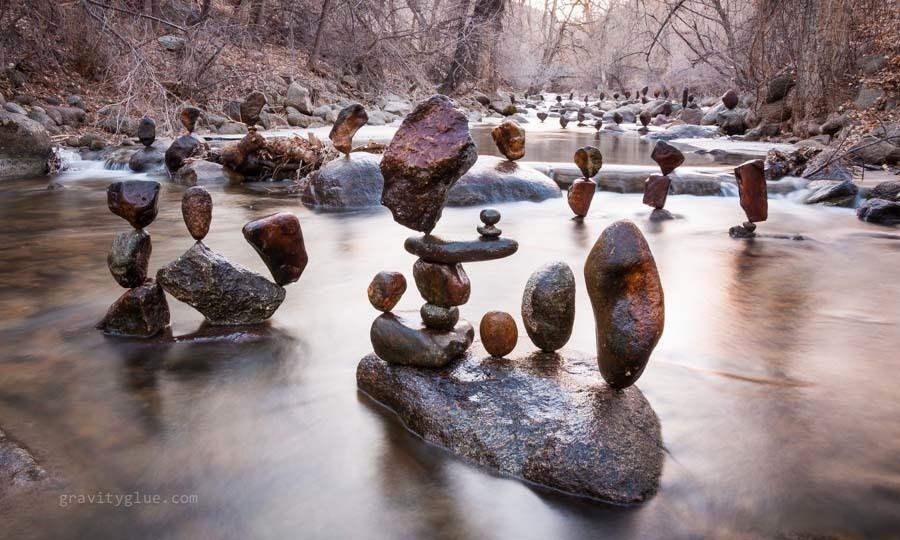 kunst-stenen-10