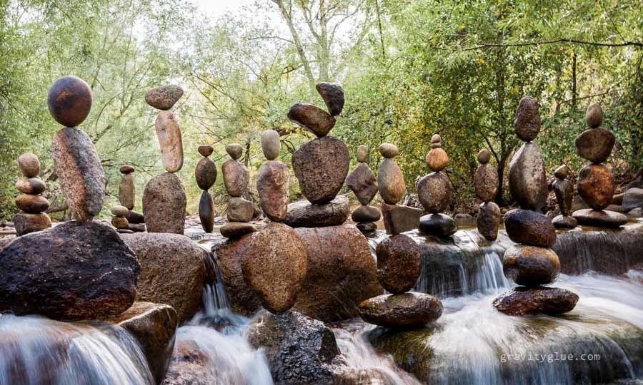 kunst-stenen-12