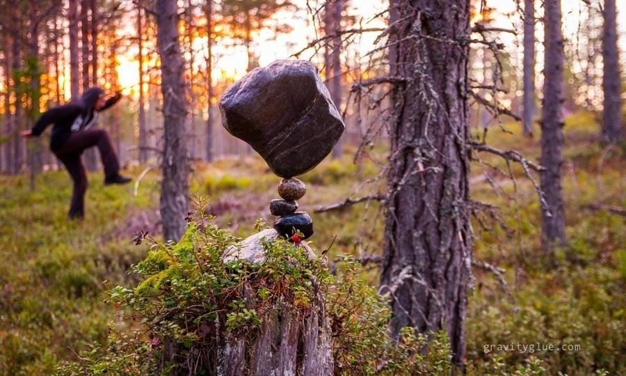 kunst-stenen-2