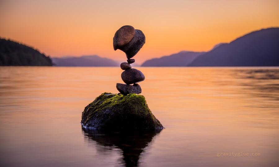 kunst-stenen-5