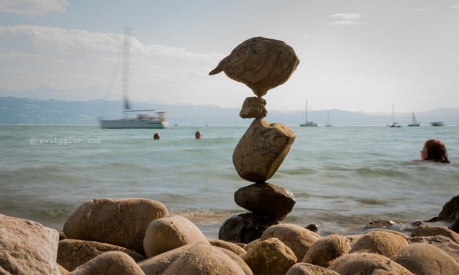 kunst-stenen-8